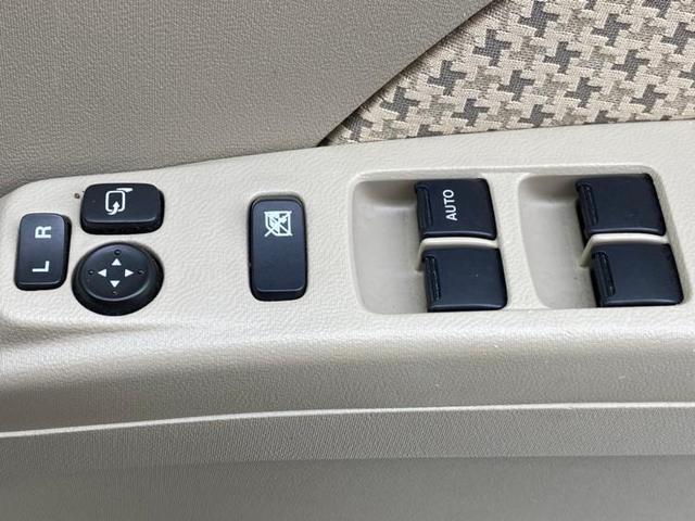 G ABS/横滑り防止装置/エアバッグ 運転席/エアバッグ 助手席/アルミホイール/パワーウインドウ/キーレスエントリー/パワーステアリング/ワンオーナー/マニュアルエアコン/定期点検記録簿(15枚目)