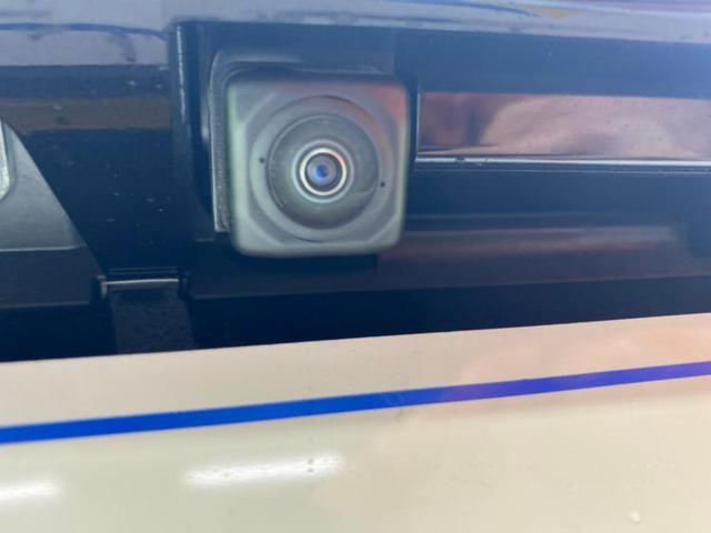 GターボリミテッドSA3 パノラマモニター対応UPグレード/両側パワースライド/LEDヘッド&フォグ/シートヒーター/プッシュスタート/車線逸脱防止支援システム/パーキングアシスト バックガイド LEDヘッドランプ(15枚目)
