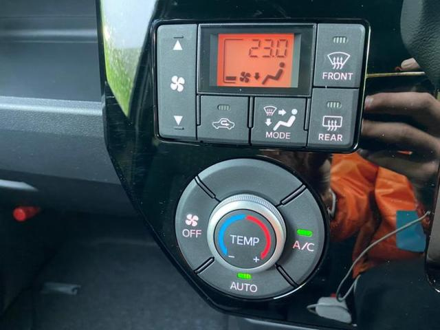 GターボリミテッドSA3 パノラマモニター対応UPグレード/両側パワースライド/LEDヘッド&フォグ/シートヒーター/プッシュスタート/車線逸脱防止支援システム/パーキングアシスト バックガイド LEDヘッドランプ(18枚目)