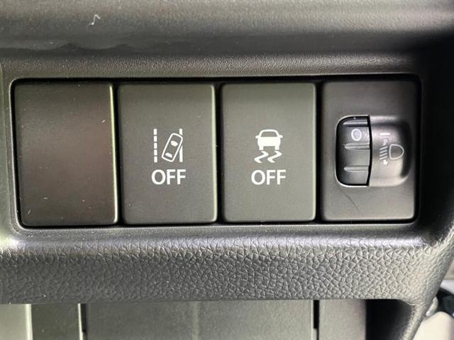 25シュウネンキネンシャFXリミテッド ヘッドアップディスプレイ/プッシュスタート/車線逸脱防止支援システム/EBD付ABS/横滑り防止装置/アイドリングストップ/エアバッグ 運転席/エアバッグ 助手席/パワーウインドウ/キーレスエントリー(12枚目)