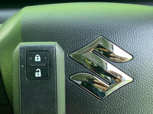 25シュウネンキネンシャFXリミテッド ヘッドアップディスプレイ/プッシュスタート/車線逸脱防止支援システム/EBD付ABS/横滑り防止装置/アイドリングストップ/エアバッグ 運転席/エアバッグ 助手席/パワーウインドウ/キーレスエントリー(14枚目)