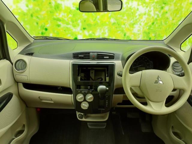E EBD付ABS/エアバッグ 運転席/エアバッグ 助手席/パワーウインドウ/キーレスエントリー/パワーステアリング/FF/マニュアルエアコン 禁煙車 盗難防止装置 アイドリングストップ(4枚目)