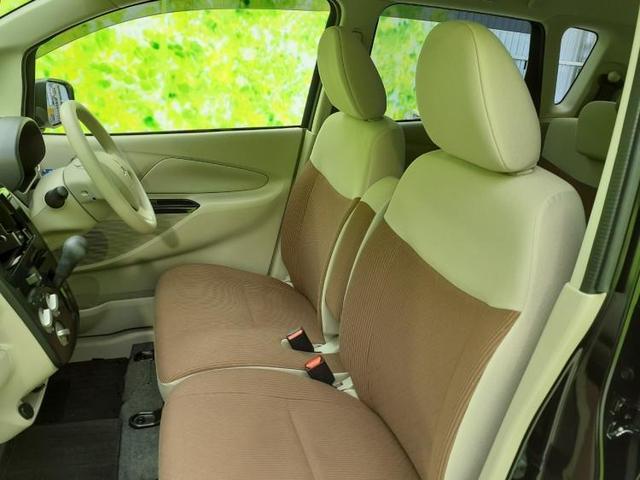 E EBD付ABS/エアバッグ 運転席/エアバッグ 助手席/パワーウインドウ/キーレスエントリー/パワーステアリング/FF/マニュアルエアコン 禁煙車 盗難防止装置 アイドリングストップ(5枚目)