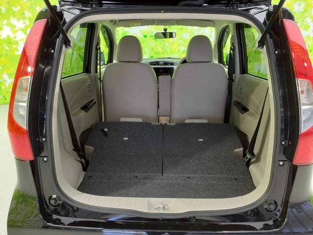 E EBD付ABS/エアバッグ 運転席/エアバッグ 助手席/パワーウインドウ/キーレスエントリー/パワーステアリング/FF/マニュアルエアコン 禁煙車 盗難防止装置 アイドリングストップ(8枚目)