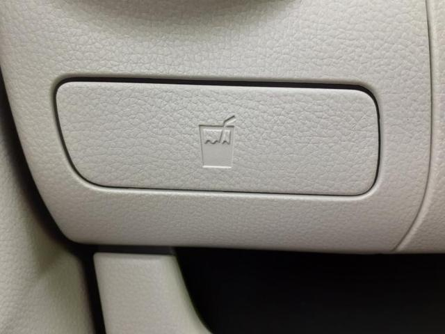 E EBD付ABS/エアバッグ 運転席/エアバッグ 助手席/パワーウインドウ/キーレスエントリー/パワーステアリング/FF/マニュアルエアコン 禁煙車 盗難防止装置 アイドリングストップ(17枚目)
