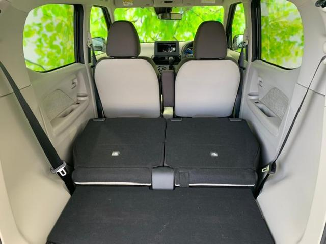 S EBD付ABS/横滑り防止装置/アイドリングストップ/エアバッグ 運転席/エアバッグ 助手席/エアバッグ サイド/パワーウインドウ/キーレスエントリー/パワーステアリング/盗難防止システム 禁煙車(8枚目)
