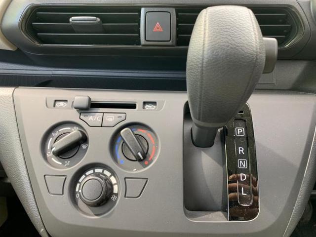 S EBD付ABS/横滑り防止装置/アイドリングストップ/エアバッグ 運転席/エアバッグ 助手席/エアバッグ サイド/パワーウインドウ/キーレスエントリー/パワーステアリング/盗難防止システム 禁煙車(10枚目)