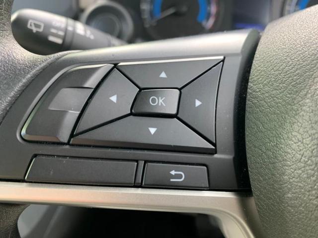S EBD付ABS/横滑り防止装置/アイドリングストップ/エアバッグ 運転席/エアバッグ 助手席/エアバッグ サイド/パワーウインドウ/キーレスエントリー/パワーステアリング/盗難防止システム 禁煙車(12枚目)