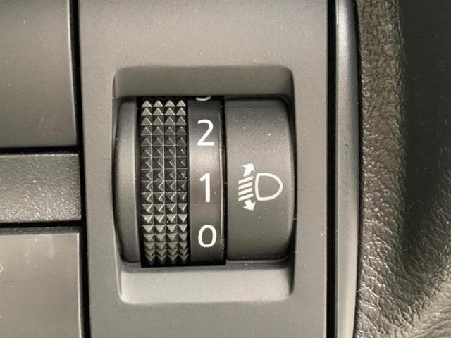 S EBD付ABS/横滑り防止装置/アイドリングストップ/エアバッグ 運転席/エアバッグ 助手席/エアバッグ サイド/パワーウインドウ/キーレスエントリー/パワーステアリング/盗難防止システム 禁煙車(14枚目)