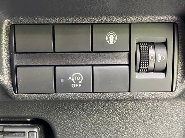 ハイウェイスターGターボ 純正9インチメモリーナビ/車線逸脱防止支援システム/パーキングアシスト バックガイド/ヘッドランプ LED/Bluetooth接続/ETC/アイドリングストップ/バックモニター バックカメラ 禁煙車(13枚目)