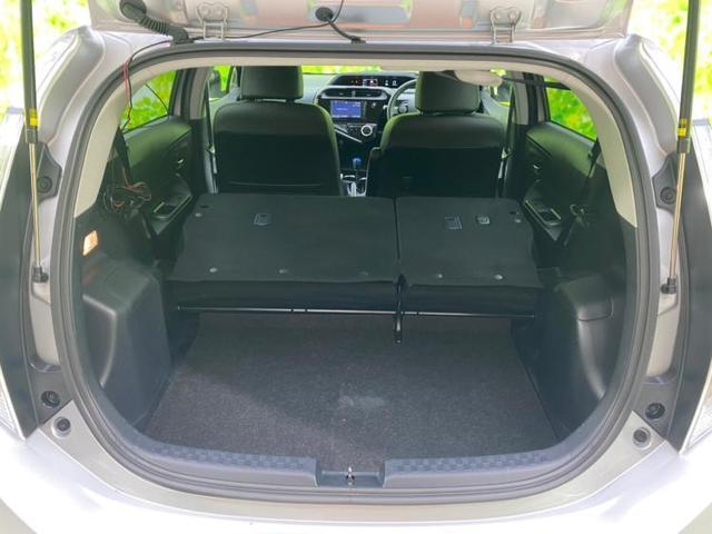 Gソフトレザーセレクション 純正 7インチ メモリーナビ/シート フルレザー/車線逸脱防止支援システム/ヘッドランプ LED/ETC/EBD付ABS/横滑り防止装置/アイドリングストップ/TV/エアバッグ 運転席 革シート(8枚目)