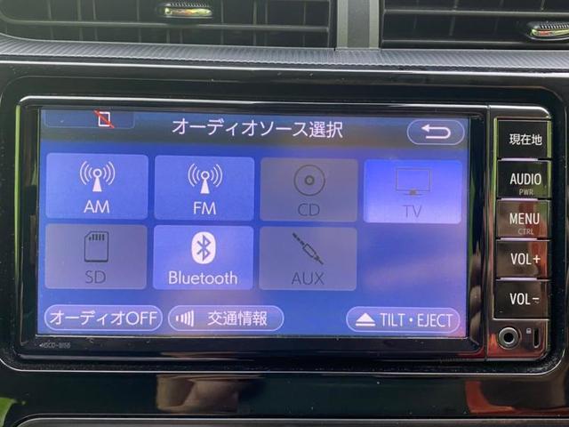 Gソフトレザーセレクション 純正 7インチ メモリーナビ/シート フルレザー/車線逸脱防止支援システム/ヘッドランプ LED/ETC/EBD付ABS/横滑り防止装置/アイドリングストップ/TV/エアバッグ 運転席 革シート(10枚目)