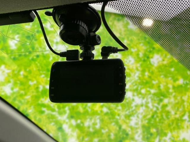Gソフトレザーセレクション 純正 7インチ メモリーナビ/シート フルレザー/車線逸脱防止支援システム/ヘッドランプ LED/ETC/EBD付ABS/横滑り防止装置/アイドリングストップ/TV/エアバッグ 運転席 革シート(12枚目)