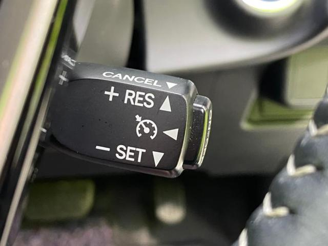 Gソフトレザーセレクション 純正 7インチ メモリーナビ/シート フルレザー/車線逸脱防止支援システム/ヘッドランプ LED/ETC/EBD付ABS/横滑り防止装置/アイドリングストップ/TV/エアバッグ 運転席 革シート(17枚目)