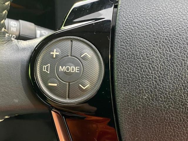 Gソフトレザーセレクション 純正 7インチ メモリーナビ/シート フルレザー/車線逸脱防止支援システム/ヘッドランプ LED/ETC/EBD付ABS/横滑り防止装置/アイドリングストップ/TV/エアバッグ 運転席 革シート(18枚目)