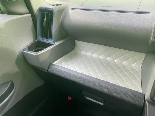 L ヘッドランプ LED/EBD付ABS/横滑り防止装置/アイドリングストップ/エアバッグ 運転席/エアバッグ 助手席/エアバッグ サイド/パワーウインドウ/キーレスエントリー/パワーステアリング(13枚目)