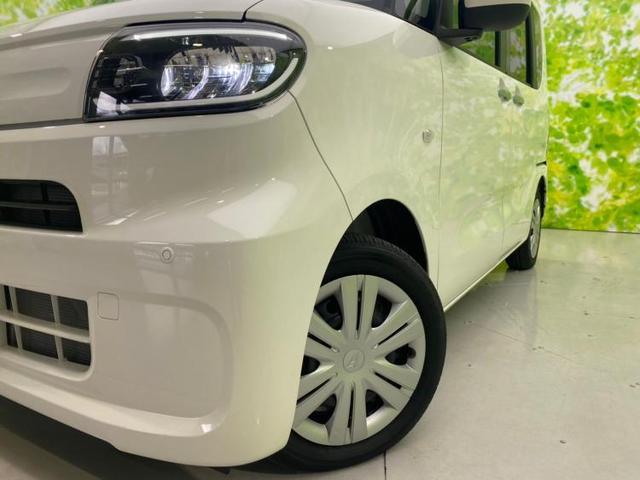 L ヘッドランプ LED/EBD付ABS/横滑り防止装置/アイドリングストップ/エアバッグ 運転席/エアバッグ 助手席/エアバッグ サイド/パワーウインドウ/キーレスエントリー/パワーステアリング(15枚目)