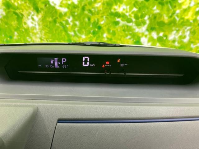 L ヘッドランプ LED/EBD付ABS/横滑り防止装置/アイドリングストップ/エアバッグ 運転席/エアバッグ 助手席/エアバッグ サイド/パワーウインドウ/キーレスエントリー/パワーステアリング(16枚目)