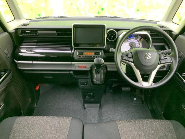 ハイブリッドGS LED/プッシュスタート/オートスライドドア/電動スライドドア/ヘッドランプ LED/EBD付ABS/横滑り防止装置/アイドリングストップ/クルーズコントロール/エアバッグ 運転席 LEDヘッドランプ(4枚目)