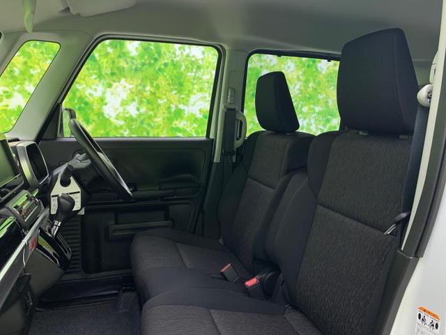 ハイブリッドGS LED/プッシュスタート/オートスライドドア/電動スライドドア/ヘッドランプ LED/EBD付ABS/横滑り防止装置/アイドリングストップ/クルーズコントロール/エアバッグ 運転席 LEDヘッドランプ(5枚目)