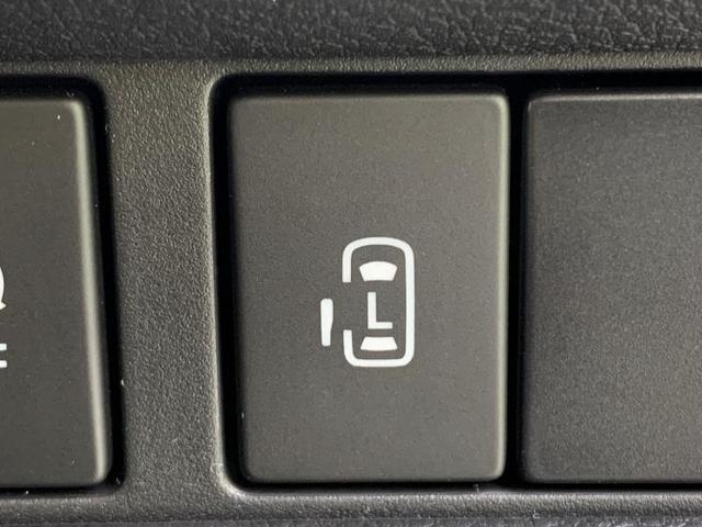 ハイブリッドGS LED/プッシュスタート/オートスライドドア/電動スライドドア/ヘッドランプ LED/EBD付ABS/横滑り防止装置/アイドリングストップ/クルーズコントロール/エアバッグ 運転席 LEDヘッドランプ(9枚目)