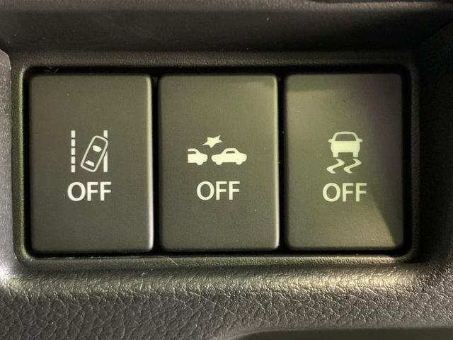 ハイブリッドGS LED/プッシュスタート/オートスライドドア/電動スライドドア/ヘッドランプ LED/EBD付ABS/横滑り防止装置/アイドリングストップ/クルーズコントロール/エアバッグ 運転席 LEDヘッドランプ(11枚目)