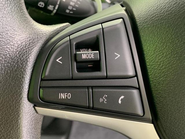 ハイブリッドGS LED/プッシュスタート/オートスライドドア/電動スライドドア/ヘッドランプ LED/EBD付ABS/横滑り防止装置/アイドリングストップ/クルーズコントロール/エアバッグ 運転席 LEDヘッドランプ(16枚目)