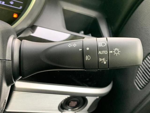ハイブリッドGS LED/プッシュスタート/オートスライドドア/電動スライドドア/ヘッドランプ LED/EBD付ABS/横滑り防止装置/アイドリングストップ/クルーズコントロール/エアバッグ 運転席 LEDヘッドランプ(18枚目)