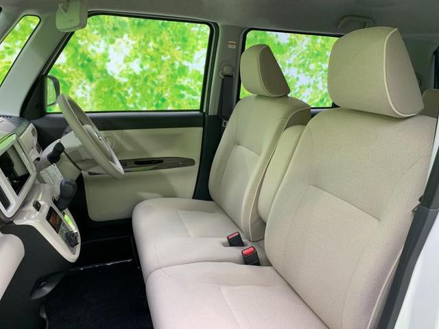 GメイクアップVS SA3 届出済未使用/両側電動スライドドア/車線逸脱防止支援システム/ヘッドランプ LED/EBD付ABS/横滑り防止装置/アイドリングストップ/エアバッグ 運転席/エアバッグ 助手席(5枚目)