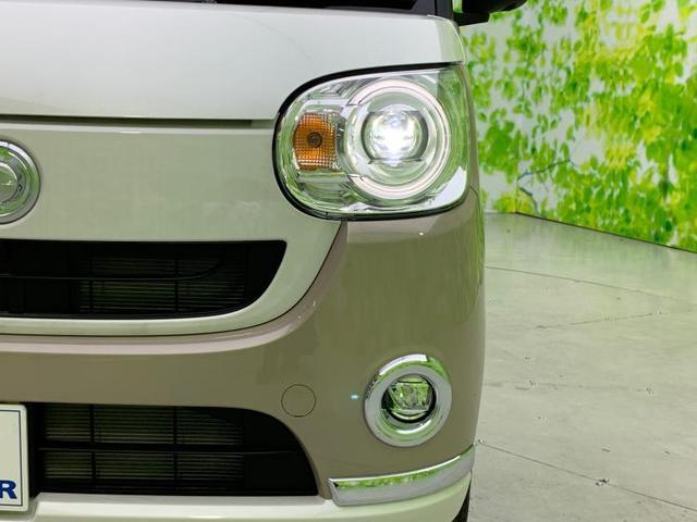 GメイクアップVS SA3 届出済未使用/両側電動スライドドア/車線逸脱防止支援システム/ヘッドランプ LED/EBD付ABS/横滑り防止装置/アイドリングストップ/エアバッグ 運転席/エアバッグ 助手席(12枚目)