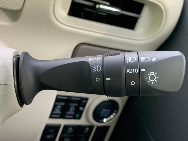 GメイクアップVS SA3 届出済未使用/両側電動スライドドア/車線逸脱防止支援システム/ヘッドランプ LED/EBD付ABS/横滑り防止装置/アイドリングストップ/エアバッグ 運転席/エアバッグ 助手席(14枚目)