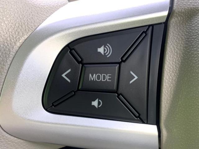 GメイクアップVS SA3 届出済未使用/両側電動スライドドア/車線逸脱防止支援システム/ヘッドランプ LED/EBD付ABS/横滑り防止装置/アイドリングストップ/エアバッグ 運転席/エアバッグ 助手席(15枚目)