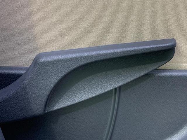 GメイクアップVS SA3 届出済未使用/両側電動スライドドア/車線逸脱防止支援システム/ヘッドランプ LED/EBD付ABS/横滑り防止装置/アイドリングストップ/エアバッグ 運転席/エアバッグ 助手席(17枚目)