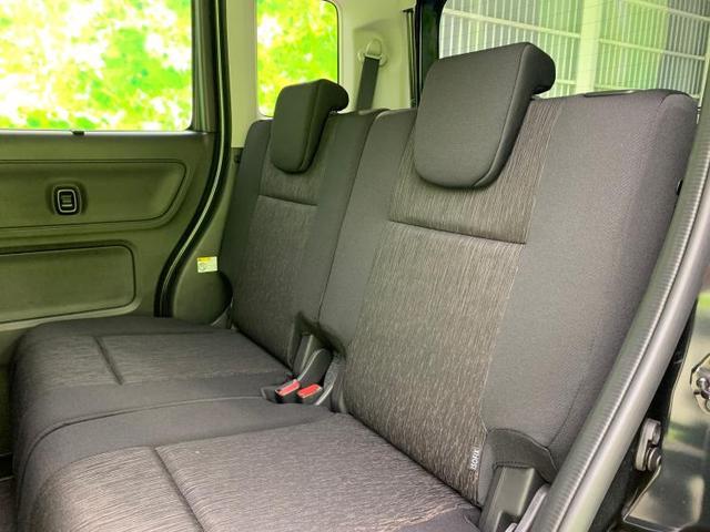 ハイブリッドGS セーフティサポート/電動スライドドア/ヘッドランプ LED/EBD付ABS/横滑り防止装置/アイドリングストップ/クルーズコントロール/エアバッグ 運転席/エアバッグ 助手席/エアバッグ サイド(6枚目)