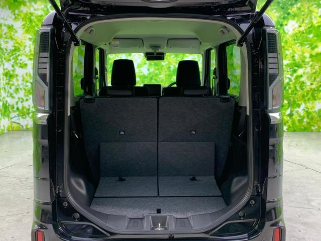 ハイブリッドGS セーフティサポート/電動スライドドア/ヘッドランプ LED/EBD付ABS/横滑り防止装置/アイドリングストップ/クルーズコントロール/エアバッグ 運転席/エアバッグ 助手席/エアバッグ サイド(7枚目)