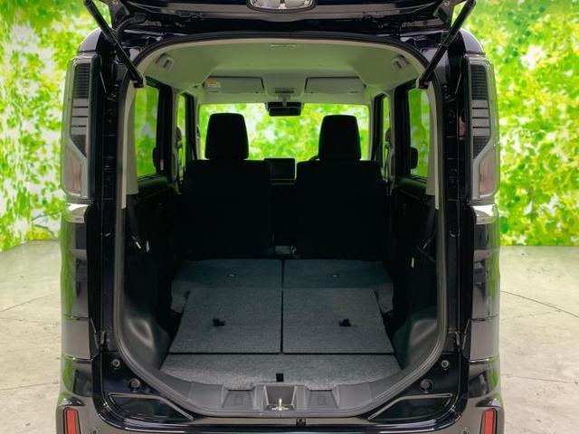 ハイブリッドGS セーフティサポート/電動スライドドア/ヘッドランプ LED/EBD付ABS/横滑り防止装置/アイドリングストップ/クルーズコントロール/エアバッグ 運転席/エアバッグ 助手席/エアバッグ サイド(8枚目)
