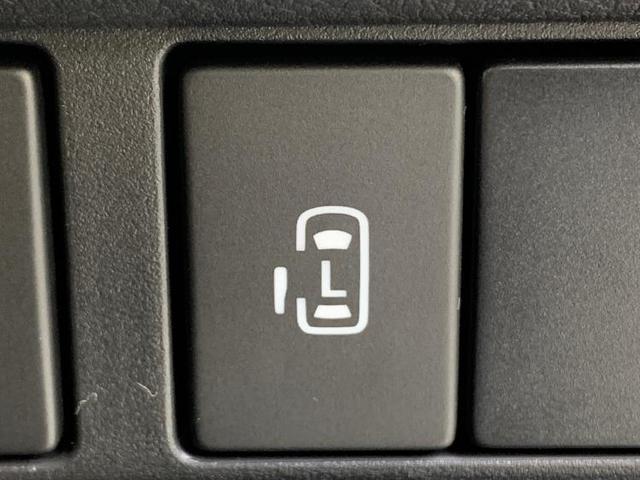 ハイブリッドGS セーフティサポート/電動スライドドア/ヘッドランプ LED/EBD付ABS/横滑り防止装置/アイドリングストップ/クルーズコントロール/エアバッグ 運転席/エアバッグ 助手席/エアバッグ サイド(9枚目)