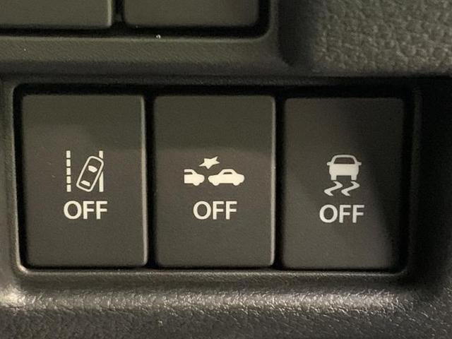 ハイブリッドGS セーフティサポート/電動スライドドア/ヘッドランプ LED/EBD付ABS/横滑り防止装置/アイドリングストップ/クルーズコントロール/エアバッグ 運転席/エアバッグ 助手席/エアバッグ サイド(11枚目)