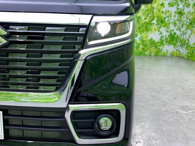 ハイブリッドGS セーフティサポート/電動スライドドア/ヘッドランプ LED/EBD付ABS/横滑り防止装置/アイドリングストップ/クルーズコントロール/エアバッグ 運転席/エアバッグ 助手席/エアバッグ サイド(14枚目)