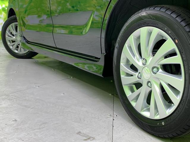 ハイブリッドGS セーフティサポート/電動スライドドア/ヘッドランプ LED/EBD付ABS/横滑り防止装置/アイドリングストップ/クルーズコントロール/エアバッグ 運転席/エアバッグ 助手席/エアバッグ サイド(15枚目)