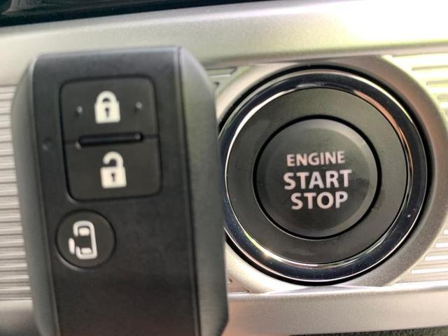 ハイブリッドGS セーフティサポート/電動スライドドア/ヘッドランプ LED/EBD付ABS/横滑り防止装置/アイドリングストップ/クルーズコントロール/エアバッグ 運転席/エアバッグ 助手席/エアバッグ サイド(17枚目)
