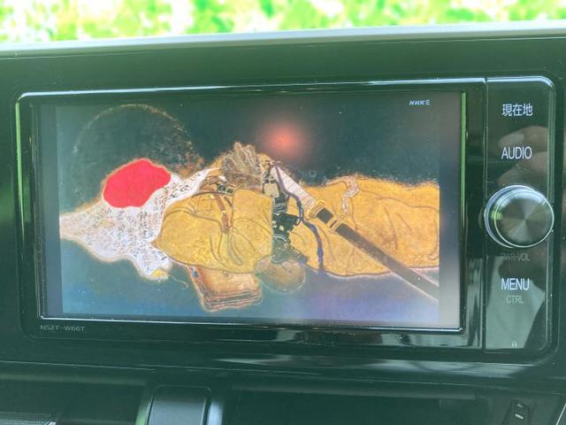 G 純正ナビ/シート ハーフレザー/プリクラッシュセーフティ/車線逸脱防止支援システム/ドライブレコーダー 前後/ヘッドランプ LED/Bluetooth接続/ETC 衝突被害軽減システム バックカメラ(9枚目)