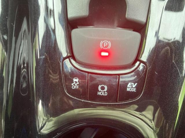 G 純正ナビ/シート ハーフレザー/プリクラッシュセーフティ/車線逸脱防止支援システム/ドライブレコーダー 前後/ヘッドランプ LED/Bluetooth接続/ETC 衝突被害軽減システム バックカメラ(17枚目)