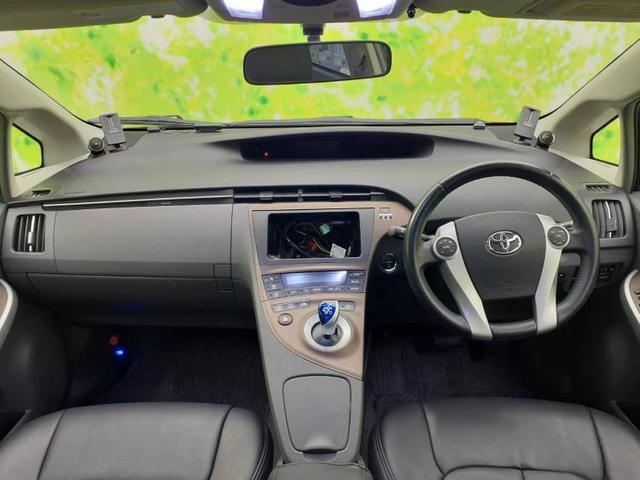 S 社外 7インチ メモリーナビ/サンルーフ/ヘッドランプ LED/ETC/EBD付ABS/横滑り防止装置/アイドリングストップ/TV/エアバッグ 運転席/エアバッグ 助手席/エアバッグ サイド 記録簿(4枚目)