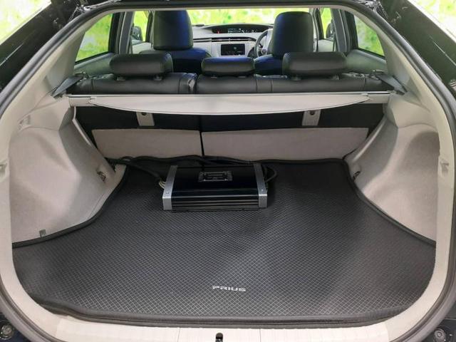S 社外 7インチ メモリーナビ/サンルーフ/ヘッドランプ LED/ETC/EBD付ABS/横滑り防止装置/アイドリングストップ/TV/エアバッグ 運転席/エアバッグ 助手席/エアバッグ サイド 記録簿(8枚目)