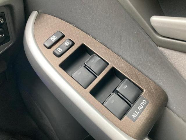 S 社外 7インチ メモリーナビ/サンルーフ/ヘッドランプ LED/ETC/EBD付ABS/横滑り防止装置/アイドリングストップ/TV/エアバッグ 運転席/エアバッグ 助手席/エアバッグ サイド 記録簿(15枚目)