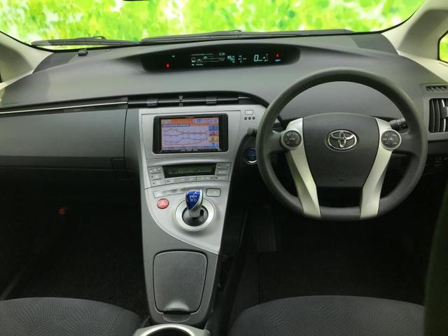 S 社外 7インチ メモリーナビ/ヘッドランプ HID/ETC/EBD付ABS/横滑り防止装置/アイドリングストップ/TV/エアバッグ 運転席/エアバッグ 助手席/エアバッグ サイド/アルミホイール(4枚目)