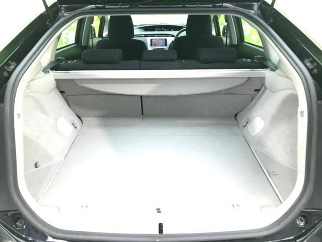 S 社外 7インチ メモリーナビ/ヘッドランプ HID/ETC/EBD付ABS/横滑り防止装置/アイドリングストップ/TV/エアバッグ 運転席/エアバッグ 助手席/エアバッグ サイド/アルミホイール(7枚目)