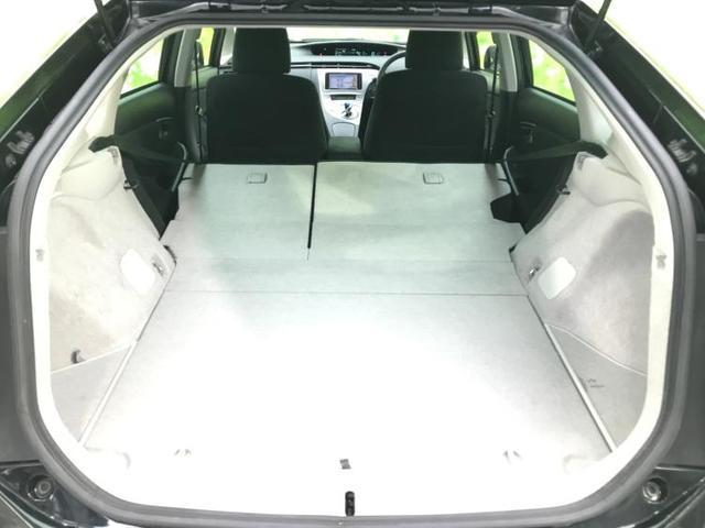 S 社外 7インチ メモリーナビ/ヘッドランプ HID/ETC/EBD付ABS/横滑り防止装置/アイドリングストップ/TV/エアバッグ 運転席/エアバッグ 助手席/エアバッグ サイド/アルミホイール(8枚目)