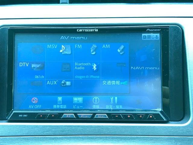 S 社外 7インチ メモリーナビ/ヘッドランプ HID/ETC/EBD付ABS/横滑り防止装置/アイドリングストップ/TV/エアバッグ 運転席/エアバッグ 助手席/エアバッグ サイド/アルミホイール(10枚目)